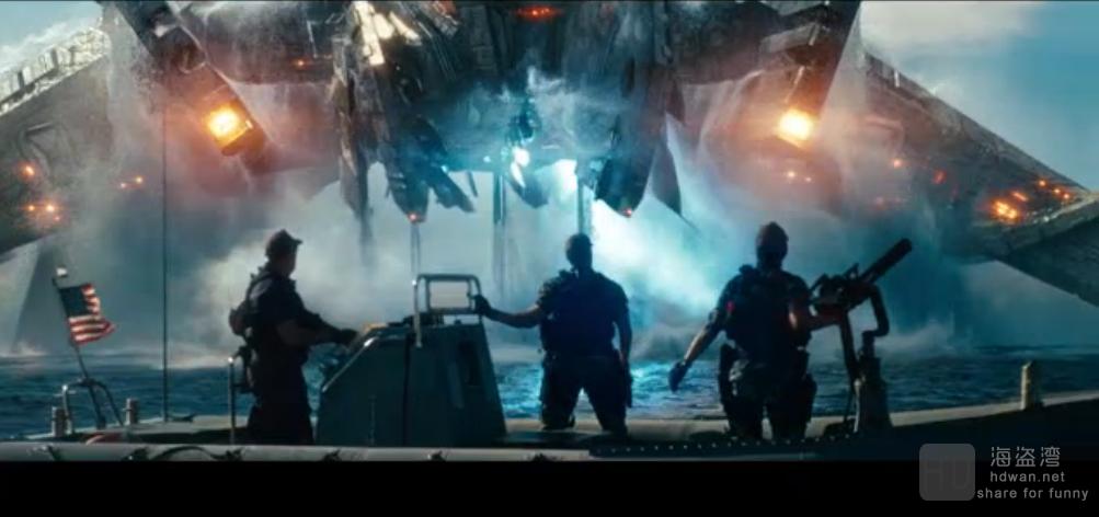 [超级战舰][2012][欧美][科幻][BD-MP4/2.07G][中英字幕][720P]