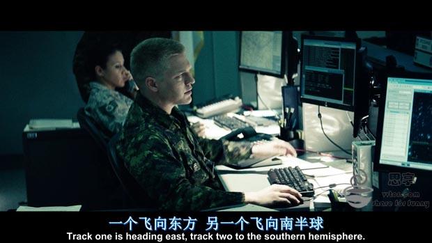 [超人:钢铁之躯][BD-MKV/4.09G][BD-R/1.6G][720P][最新电影][中英字幕]