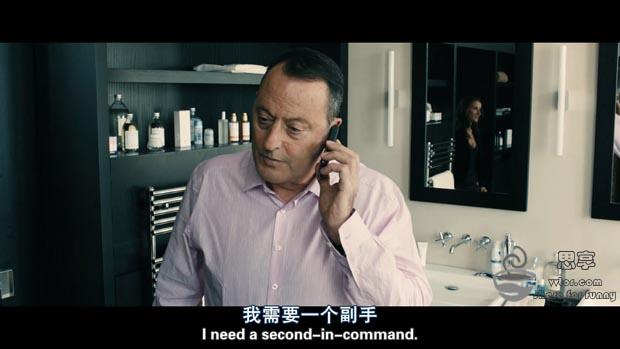 [大厨][BluRay-720P.MKV][1.97G][高清电影][中文字幕]