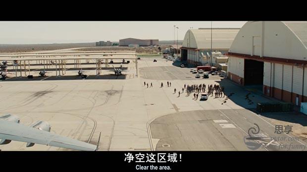 钢铁侠2免费720P高清电影种子_愈战愈勇的钢铁侠