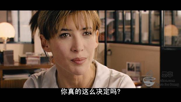 [不要回头][BluRay-720P.MKV][2.34G][高清电影][中文字幕]