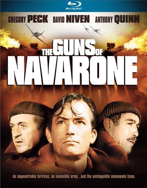 纳瓦隆大炮_纳瓦隆大炮免费高清BT种子下载