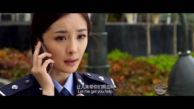 [三个未婚妈妈][BluRay-720P.MKV][3.5G][高清电影][中英字幕]