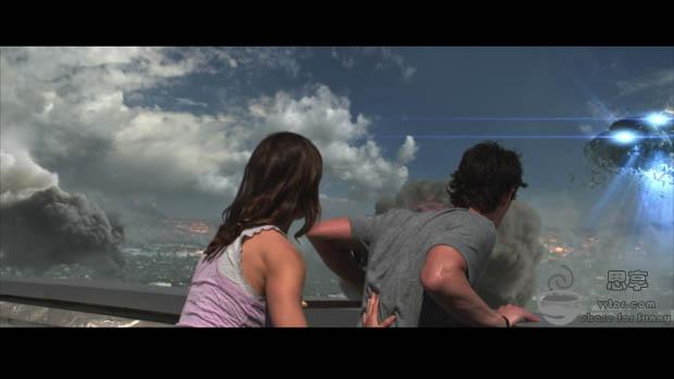 [天际浩劫][BluRay-720P.MKV][1.98G][快播种子][中英字幕]