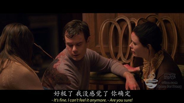 [你是下一个][BluRay-720P.MKV][2.5G][高清电影][中英字幕]