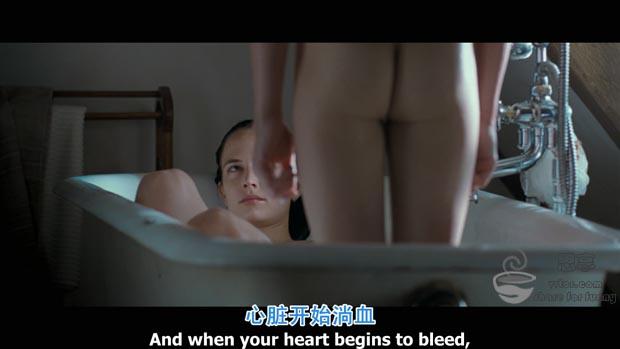 [子宫][BluRay-720P.MKV][2.53G][高清电影][中英字幕]
