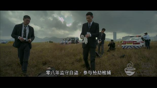 [风暴][BluRay-720P.RMVB][1.1G][最新电影][中文字幕]