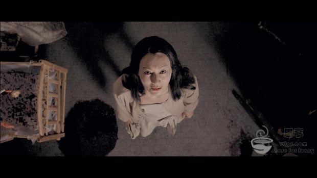 [僵尸][BluRay-720P.MKV][2.42G][最新电影][中文字幕]