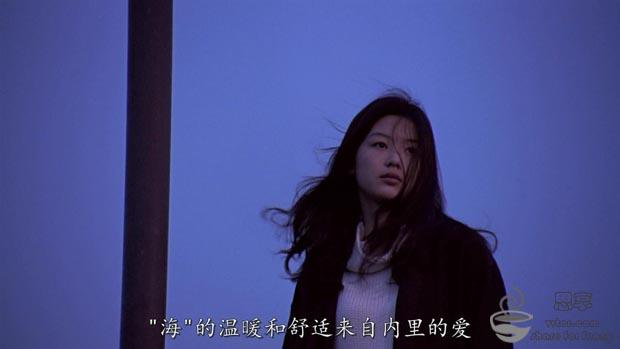 [触不到的恋人][BD-MKV/2.8G][720P][高清电影][中文字幕]