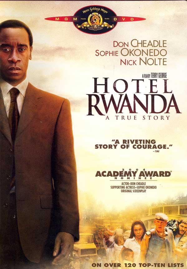 卢旺达饭店_卢旺达饭店免费战争高清BT电影种子下载