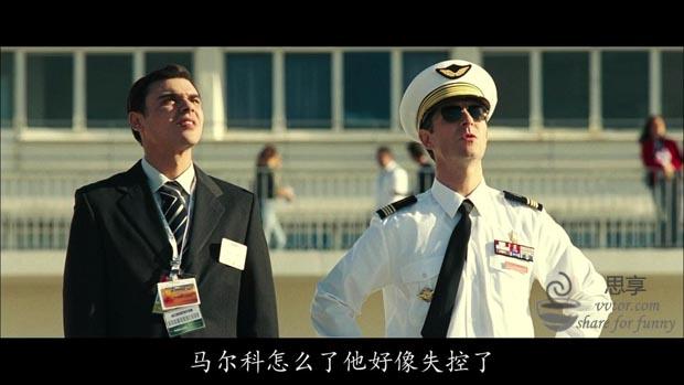 [空中决战][BD-MKV/3.3G][高清电影][中文字幕]