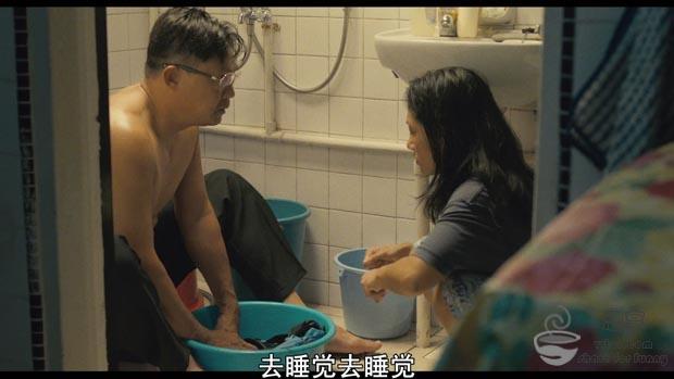 [爸妈不在家][BluRay-720P.MKV][2.73G][快播种子][中文字幕]