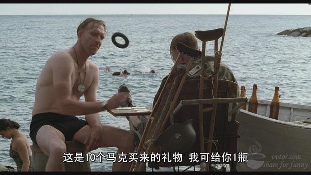 [决战斯大林格勒][BD-MP4/2G][高清电影][中文字幕]