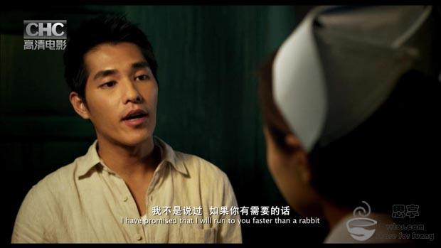 [电梯惊魂][HD-MKV/2.2G][720P][最新电影][中英字幕]
