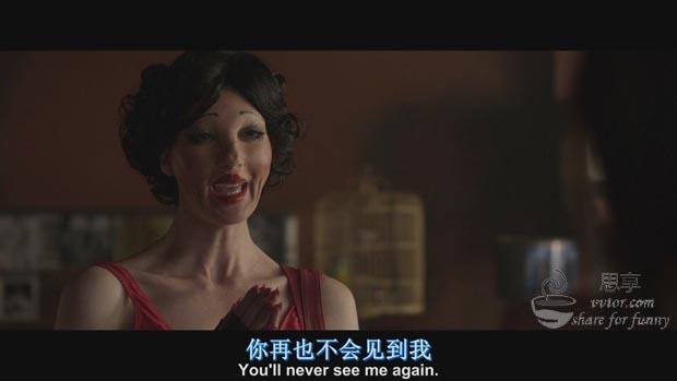 [美国玛丽][BD-RMVB/1.29G][最新电影][中英字幕]