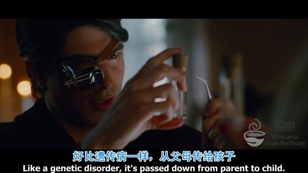 [死人之夜][BluRay-720P.MKV][2.08G][BT下载][中英字幕]