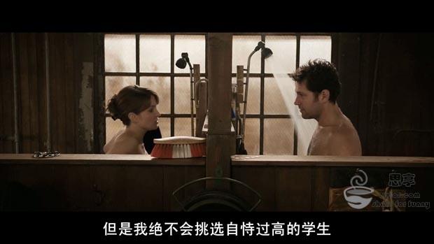 [爱情招生处][BluRay-720P.MKV][4.4G][BT种子][中英字幕]