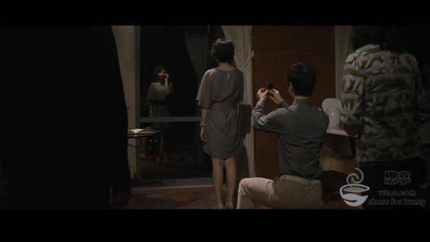 [单身男女][BluRay-720P.MKV][2.31G][快播种子][中文字幕]