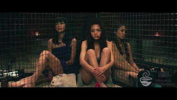 [爆3俏娇娃][BluRay-720P.MKV][2.3G][最新电影][中文字幕]