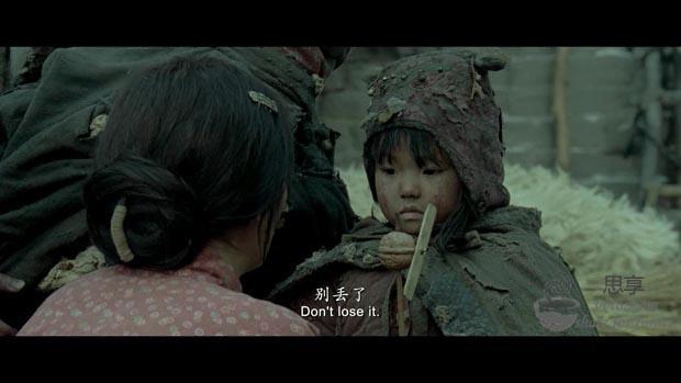 [一九四二][BD-MP4/2.2G][最新电影][中文字幕]
