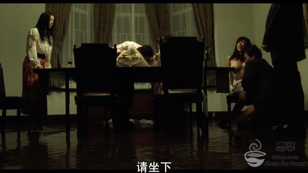 [花与蛇3][BluRay-720P.MKV][2.1G][高清种子][中文字幕]