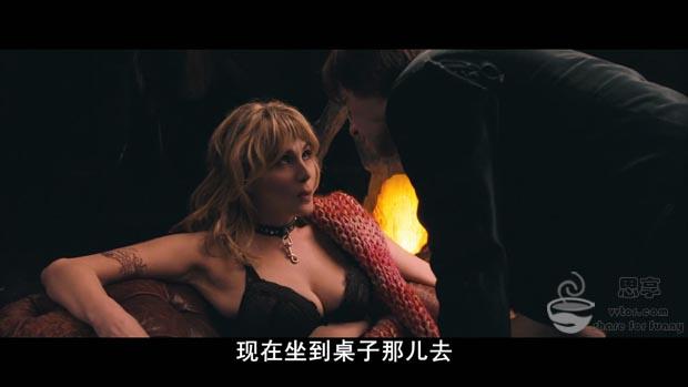 [情欲维那斯][BluRay-720P.MKV][7.9G][BT种子][中文字幕]