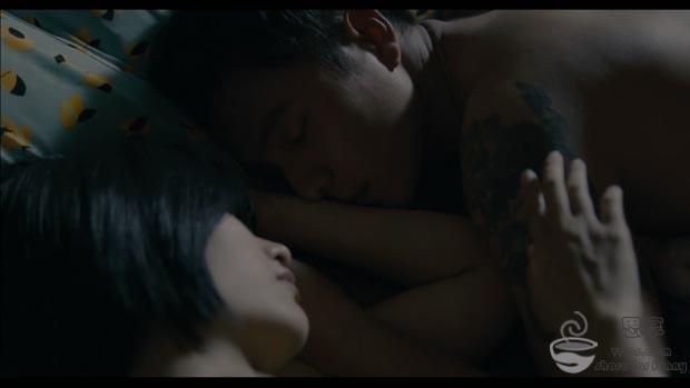 [过界男女][BluRay-720P.MKV][2.9G][最新电影][中文字幕]