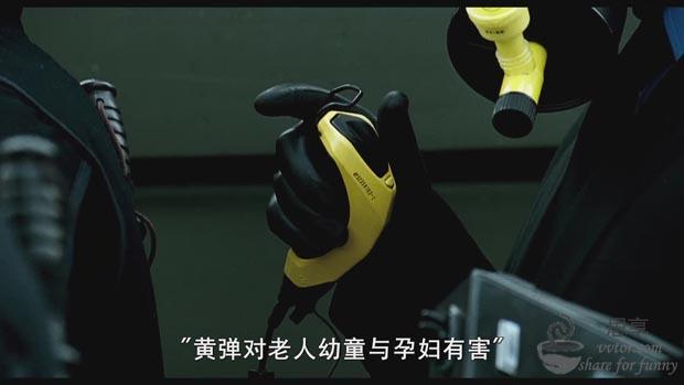[汉江怪物][BD-MKV/3.2G][720PBT种子][中文字幕]