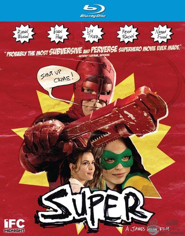 [超级英雄][BluRay-720P.MKV][1.9G][BT下载][中英字幕]