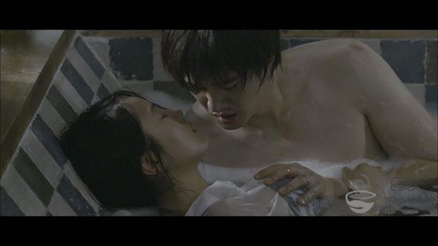 [秘密爱][HD-720P.RMVB][高清电影][中文字幕]