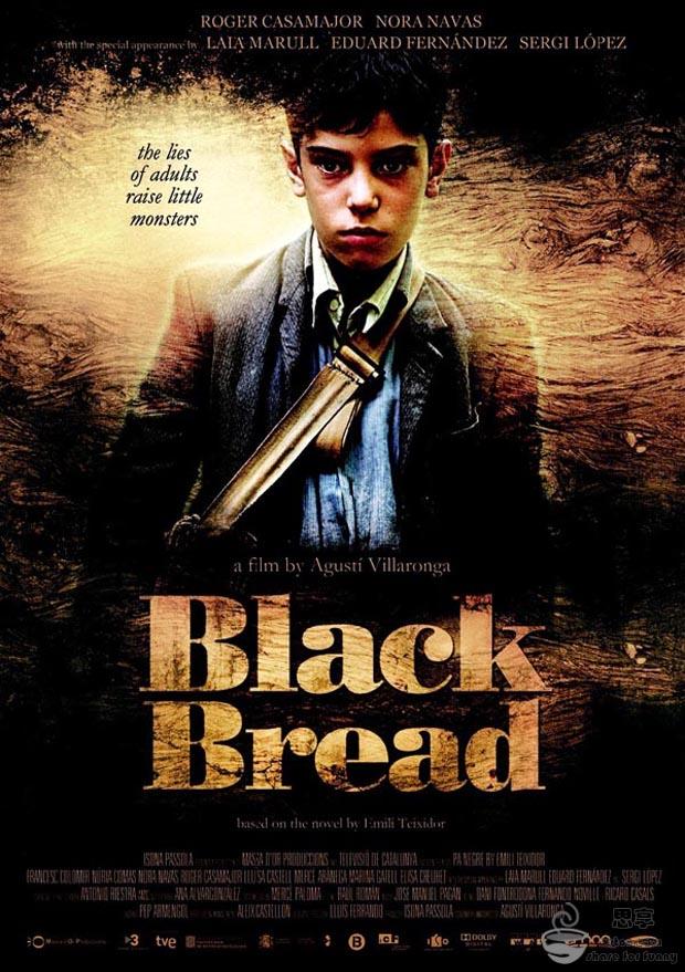 [黑色面包][BluRay-720P.MKV][2.16G][BT种子][中英字幕]