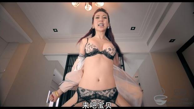 [沟女不离三兄弟][BluRay-720P.MKV][2.4G][BT种子][中文字幕]