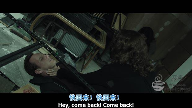 [潜伏2][BluRay-720P.MKV][2.25G][最新电影][中英字幕]