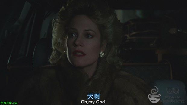 [夜都迷情][BluRay-720P.MKV][3.4G][BT种子][中英字幕]