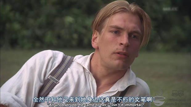 [翡冷翠之恋][BluRay-720P.MKV][3.4G][BT种子][中英字幕]