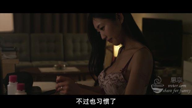 [请做我的奴隶][BluRay-720P.MKV][2.8G][BT种子][中文字幕]