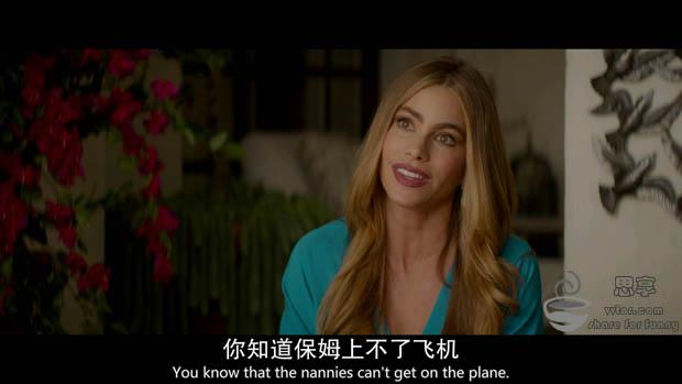 [落魄大厨][BluRay-720P.MKV][2.8G][最新电影][中英字幕]