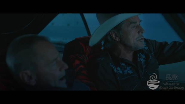 [七月寒潮][BluRay-720P.MKV][BT种子][中英字幕]