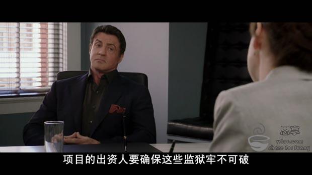 [金蝉脱壳][HDTV-1080P.MP4][3.6G][BT下载][中英字幕]
