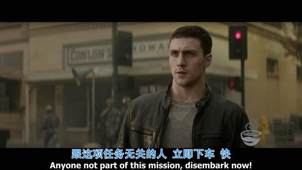 [哥斯拉][BluRay-720P.MKV][3.69G][最新电影][中英字幕]
