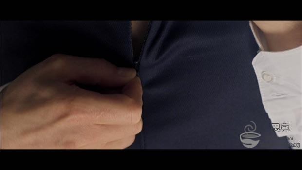 [欲望酒店][BD-MKV/0.96G][720P][高清电影][中文字幕]