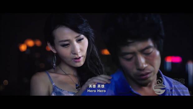 [功夫战斗机][BT下载][BluRay-720P.MP4][中英双字]