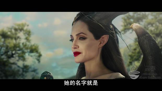 [沉睡魔咒][BluRay-720P.MP4][0.9G][最新电影][中文字幕]