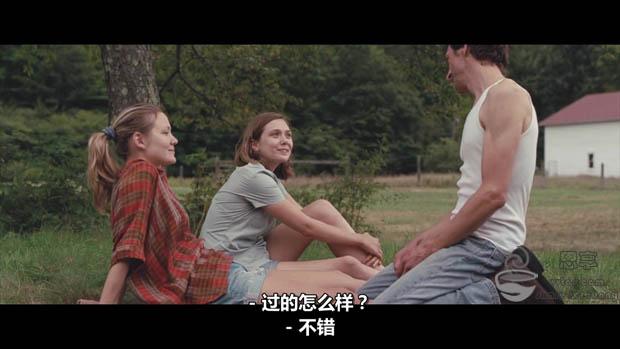 [双面玛莎][BluRay-720P][种子下载][中英双字]