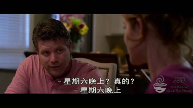 [妈妈外出之夜][BluRay-720P.MKV][2.6G][BT种子][中英字幕]