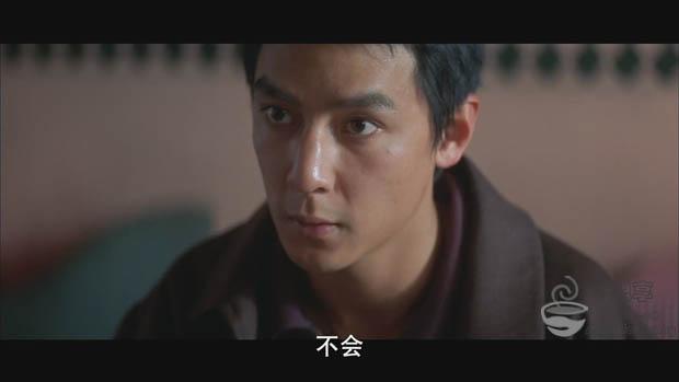 [旺角黑夜][BluRay-720P.MKV][3.5G][高清电影][中文字幕]