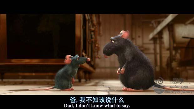 [料理鼠王][动画片][电影BT种子]