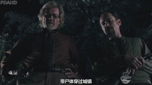 [红色之州][BluRay-720P.MKV][2.2G][高清电影][中英字幕]