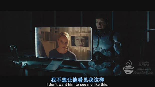 [机械战警][BluRay-720P.MKV][3.3G][BT下载][中英字幕]