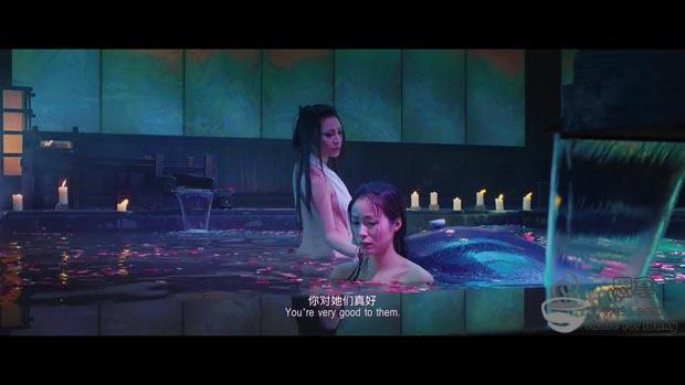 [四大名捕2][BluRay-720P.MP4][1.6G][最新电影][中文字幕]